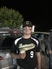 Robert Prewett Baseball Recruiting Profile