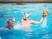 Tiago Westlund Men's Water Polo Recruiting Profile
