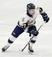 Johnny Mead Men's Ice Hockey Recruiting Profile
