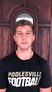 Cole Roy Men's Lacrosse Recruiting Profile