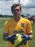 Matthew Vollmer Men's Soccer Recruiting Profile