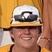 Joshua Truax Baseball Recruiting Profile