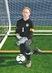 Hayden Frost Men's Soccer Recruiting Profile