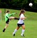 Ashley Cunningham Women's Soccer Recruiting Profile
