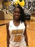 Ehrial Wagstaff Women's Basketball Recruiting Profile