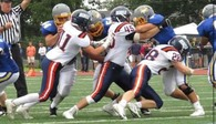 Frank Famiglietti's Football Recruiting Profile