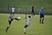 William Feltz Men's Soccer Recruiting Profile