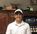 Elias Ruiz Men's Golf Recruiting Profile