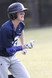 Ronan McCarthy Baseball Recruiting Profile