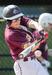 John (Jack) Conner Baseball Recruiting Profile