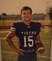 Ethan Fudge Football Recruiting Profile