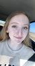Maleah Behrens Women's Volleyball Recruiting Profile