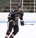 Derek Pflug Men's Ice Hockey Recruiting Profile