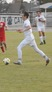 Matthew Manzi Men's Soccer Recruiting Profile