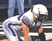 Trysten Heck Football Recruiting Profile