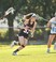 Sophia Santagata Women's Lacrosse Recruiting Profile