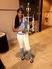 Brianna Paredes Softball Recruiting Profile