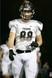 Mason Richman Football Recruiting Profile