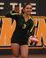 Isabella Baragona Women's Volleyball Recruiting Profile