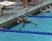 Amy Chung Women's Swimming Recruiting Profile