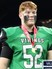 Blane Langley Football Recruiting Profile