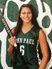 Anna-Kate Domingue Field Hockey Recruiting Profile