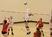 Erika Smith Women's Volleyball Recruiting Profile