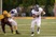 Darien Bird Football Recruiting Profile