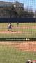 Cameron Ridenbaugh Baseball Recruiting Profile