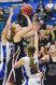 Jordan Carter Women's Basketball Recruiting Profile