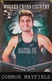 Connor Mayfield Men's Track Recruiting Profile