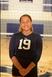 Jasmine Kermisch Women's Volleyball Recruiting Profile