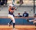 Kain Collins Baseball Recruiting Profile