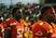 Chidi Ejoh Football Recruiting Profile