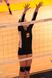 Katie Leftridge Women's Volleyball Recruiting Profile