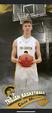 Caleb Mattox Men's Basketball Recruiting Profile