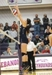 Maria Brasel Women's Volleyball Recruiting Profile