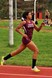 Dana Roberts Women's Track Recruiting Profile