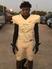 Joshua Jackson Football Recruiting Profile