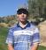 Max Loyet Men's Golf Recruiting Profile