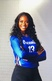Nadia Lewis Women's Volleyball Recruiting Profile