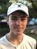 Donovan Eerkes-McCarthy Men's Soccer Recruiting Profile