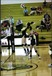Christine Yoo Women's Volleyball Recruiting Profile