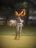 Adam Gruenig Men's Golf Recruiting Profile