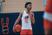 Rasaun Collier Men's Basketball Recruiting Profile