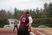 Taylor Mitchell Softball Recruiting Profile