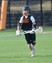 Jared George Men's Lacrosse Recruiting Profile