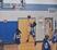 Sharon Hutapea Women's Basketball Recruiting Profile