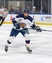 Jake Rauch Men's Ice Hockey Recruiting Profile