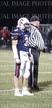 Kyle Prondzinski Football Recruiting Profile